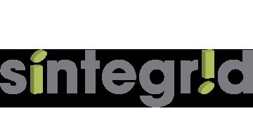 Logo Sintegrid